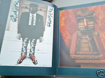2 x Buchdruck Grafik Foto - Farbgestaltung + Fotografie für Könner (13) 3