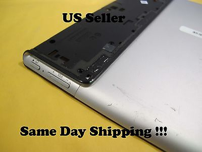 OEM SONY XPERIA TABLET S SGPT121US//S MICROPHONE  PARTS SGPT1211
