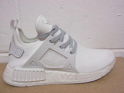 Adidas Originals NMD_XR1 Mens Running Trainers Sneakers