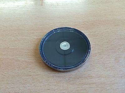 original neff twistpad flat 636170 magnet drehgriff regler 10004928 eur 32 90 picclick fr. Black Bedroom Furniture Sets. Home Design Ideas