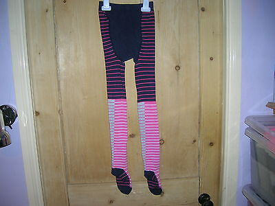 Tights for Girl 2-4 years H&M 3