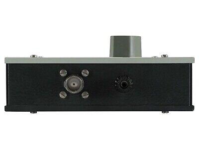 0.15-30MHz AK 101 AK101 Junction Box GDR RFT MESSELEKTRONIK 4
