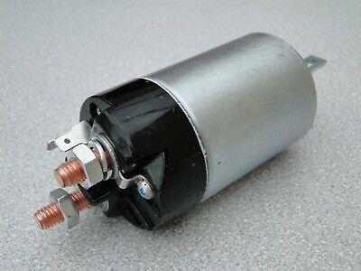 ASTRA h 1,9 cdti 120 MK5 avant stabilisateur anti roll bar link x2 bsl3239s