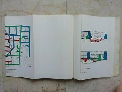 ARCHEOLOGIA/CAFARNAO Gli Edifici della Citta'-Virgilio C.Corbo 4