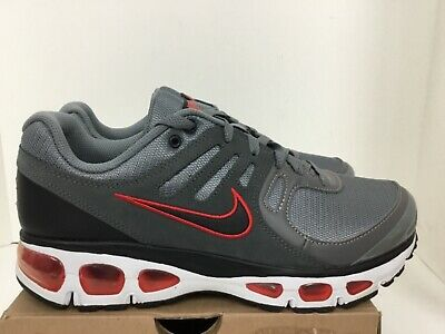 more photos 5b015 644dc NIKE AIR MAX Tailwind (+) 2010 SS Mens Style# 454531 011 Size 8.5