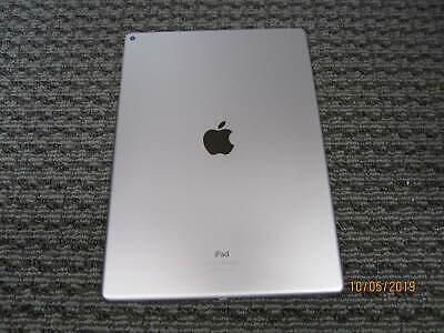 Apple iPad Pro 2nd Gen 12.9, Wi-Fi |64GB 256GB 512GBIGray Silver Gold | Grade C 3