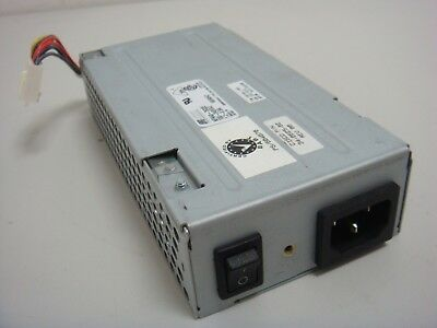 Cisco 34-0625 powersupply ,700184-002