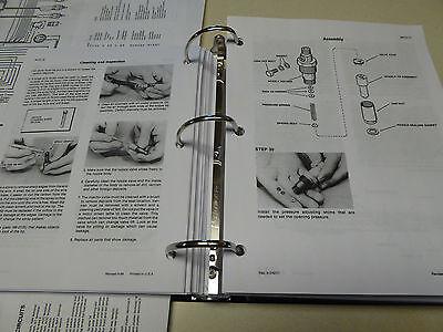 case 580se wiring diagram wiring diagram for light switch u2022 rh lomond tw Case 580C Case 621