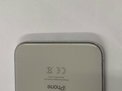 Apple iPhone X (IPhone 10) 64GB Grey Silver -All Grades - Unlocked- 12M Warranty 7