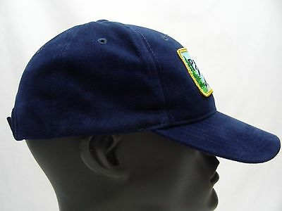Boy Scouts - Cascade Pacific - Pack 293 - Youth Size - Adjustable Ball Cap Hat!