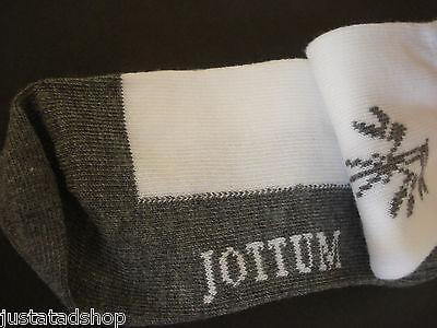 Jottum boy girl cotton socks Remie size 27-30 (4-5-6 y) BNWT designer 2