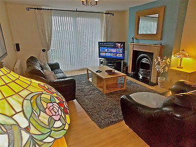 Holiday  Cottage  Self Catering Accommodation North Wales Snowdonia February  17 2