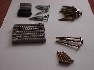 Zylinderschrauben M3 x 5 Edelstahl A2 70 DIN 84 Schlitz 500 Stk 51120030005