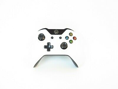 Official Microsoft Xbox One Wireless Controller Various 5