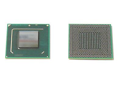 1PCS 100/% test very good  Intel BD82QS77 SLJ8B BGA chip With Balls Good Quality