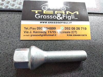 D KIT 4 DISTANZIALI PER CITROEN C3 ELYSEE DAL 2012 PROMEX ITALY 12 mm 16mm