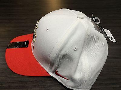 2017 World Juniors Championship Team Canada WJC IIHF Hat Cap White Adjustable
