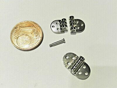 20 mm Universal Diamanttrennscheibe Ø 230 x 22,2 mm Reduktion 22,2