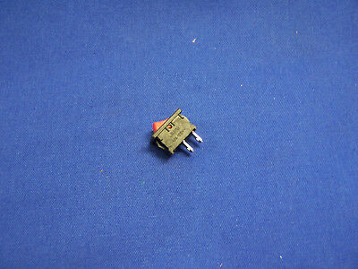643 : Benzintankdeckel 642 Original Ersatzteil Solo Kettensäge 635 636