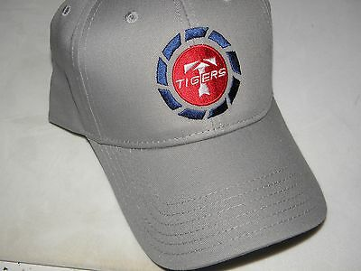 7b2e6e32ea1 ... Flying Tigers Airline Baseball Cap Airplane Pilot Christmas Gift  Fathers Day 6