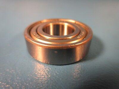 2Z Shielded Timken 9102KDD, SKF Koyo 6002 ZZ C3 Single Row Radial Bearing