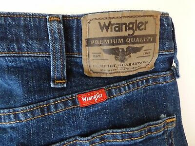 id comforter comfort wrangler th comments oip galleries waistband flex