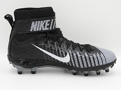 80d65d4384c94 shopping nike mens lunarbeast elite td football cleats black stealth white  c1e03 2a8c6