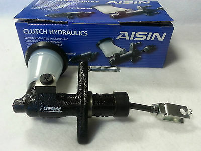 Toyota Corolla AE86 GTS JDM AISIN CRT039 Japan Clutch Master Cylinder 3141012092