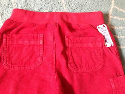Replay & Sons girl's designer trousers  size 2 years 6