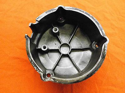 Dichtung Lichtmaschinendeckel  S410485017037 Yamaha XJ 600 51J Bj 1989