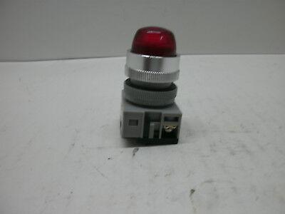 Pink Skittle Magnet Office /& Fridge Pack of 12 12mm dia x 21mm tall