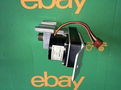 Metering Drive 01078-60002  -  HP 1050 HPLC Autosampler 2