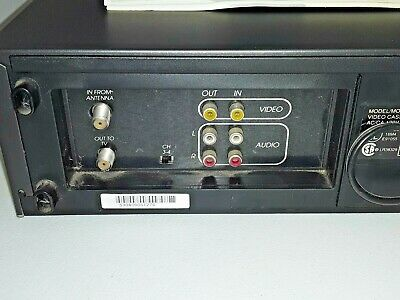 alpha-ene.co.jp Televisions & Video Electronics GO VIDEO 40060 ...