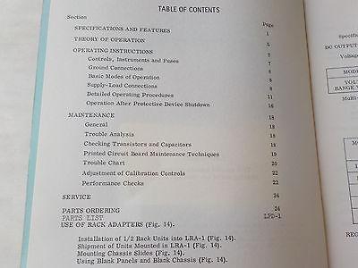 Chicago pneumatic qrs7.5 manual