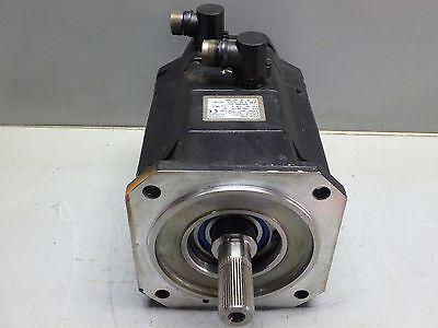 Druckluft Eingangsdose 18mm Basis RLD-B 18-1//2i-SK mit Schnellkupplung