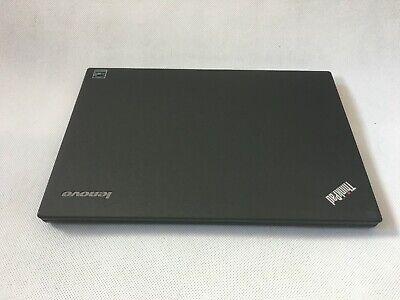 TOP Angebot Lenovo ThinkPad X240 Core i5 8GB120GB SSD 24 Monat. Gewährleistung!! 2