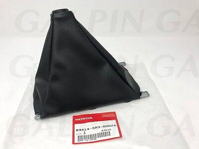 94 95 96 97 98 99 00 01 Genuine Acura Integra Shift Boot New 83414-SR3-000ZA