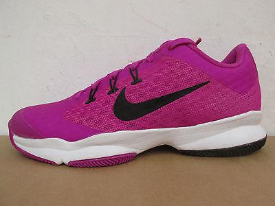 NIKE AIR ZOOM Ultra Femmes Baskets 845046 500 Baskets