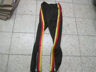 ASK NVA Trainingsanzug  Gr. 52,54 Uniform Fasching Karneval DDR Ostalgie FDJ