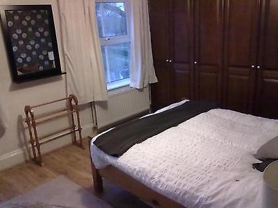 Holiday cottage Norfolk, sleeps 10, wifi, log burner,4 bedrooms,pets welcome 6