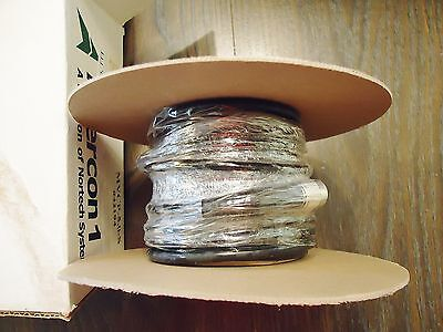 New Interon 1 5 Meter Camera Cable Part# Mvcp-5.0-S #42194. 2
