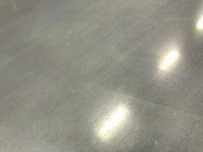 """3/8"""" .375"""" Hot Rolled Steel Sheet Plate 5""""X 6"""" Flat Bar A36 2"""