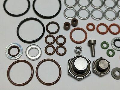Stanadyne seal kit 24371 Diesel Injection Pump for Roosa Master DB//JDB//DC pumps