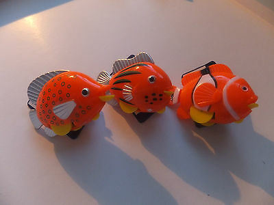 Wind Up Fish Toy For Your Cat   Cto 29 2