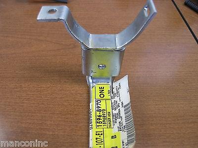 GM 21013123 Exhaust Hanger//Parts//Exhaust Bracket