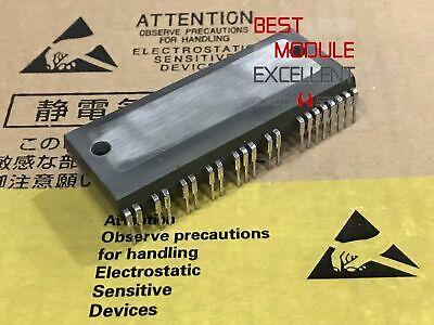1PCS TOSHIBA MIG30J502HC power supply module NEW 100% Quality Assurance