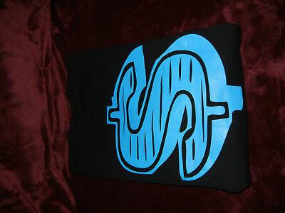 Billionaire Boys Club #D/&D NYC Flagship Exclusive XL SM L #Pharrell BBC Crewneck