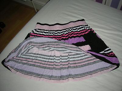 Skirt for Girl 12-13 years H&M 2