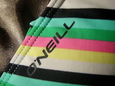 O/'Neill Bikinis spots stripes floral various styles RRP$75 BNWT pink black white