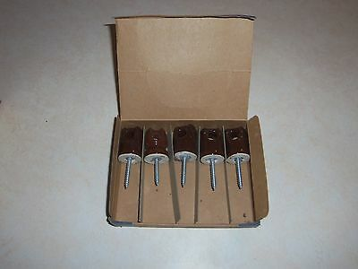 NOS Blackhawk Industries 5B1 Wire Holders in Original Box 2